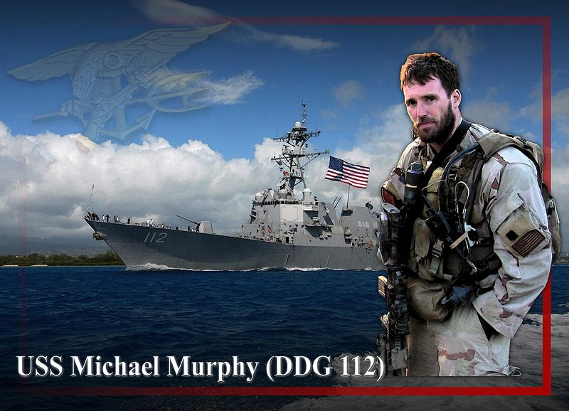 File:USS Michael Murphy (DDG 112) photo illustration.jpg
