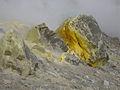 Vulcano.sassi.jpg