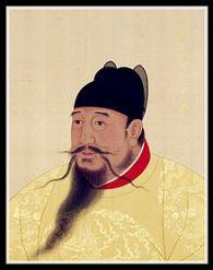 Yong Le