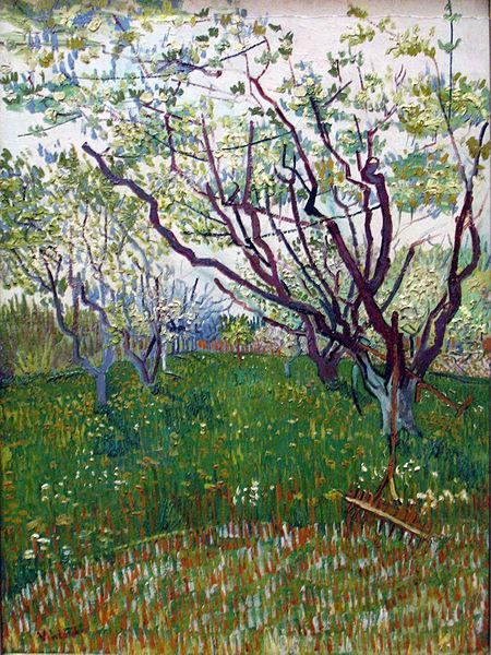 File:1888 van Gogh flowering orchard anagoria.JPG