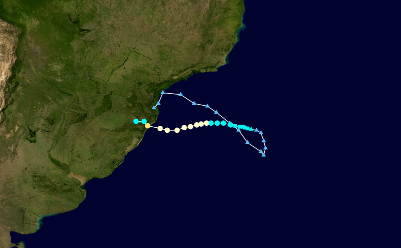 File: Catarina 2004 track.png