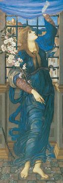 File:Edward Burne-Jones Hope (1871).jpg