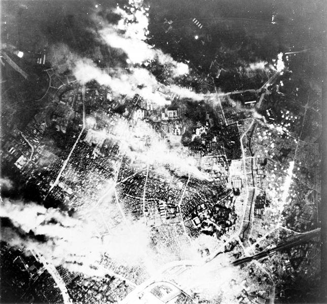 Tập tin:Firebombing of Tokyo.jpg