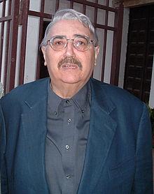 Giorgio Tosatti Wikipedia
