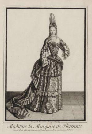 File:Marquise de Florensac.jpeg