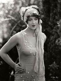 Image result for natalie kingston actress