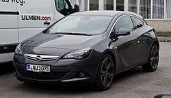 Opel - Wikimedia Commons