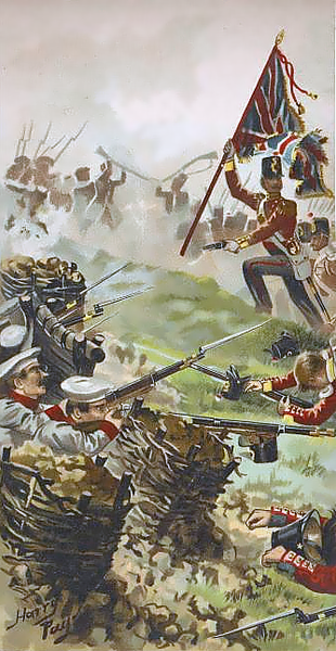 File:Russo-British skirmish during Crimean War.png