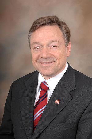 Steve Kagen