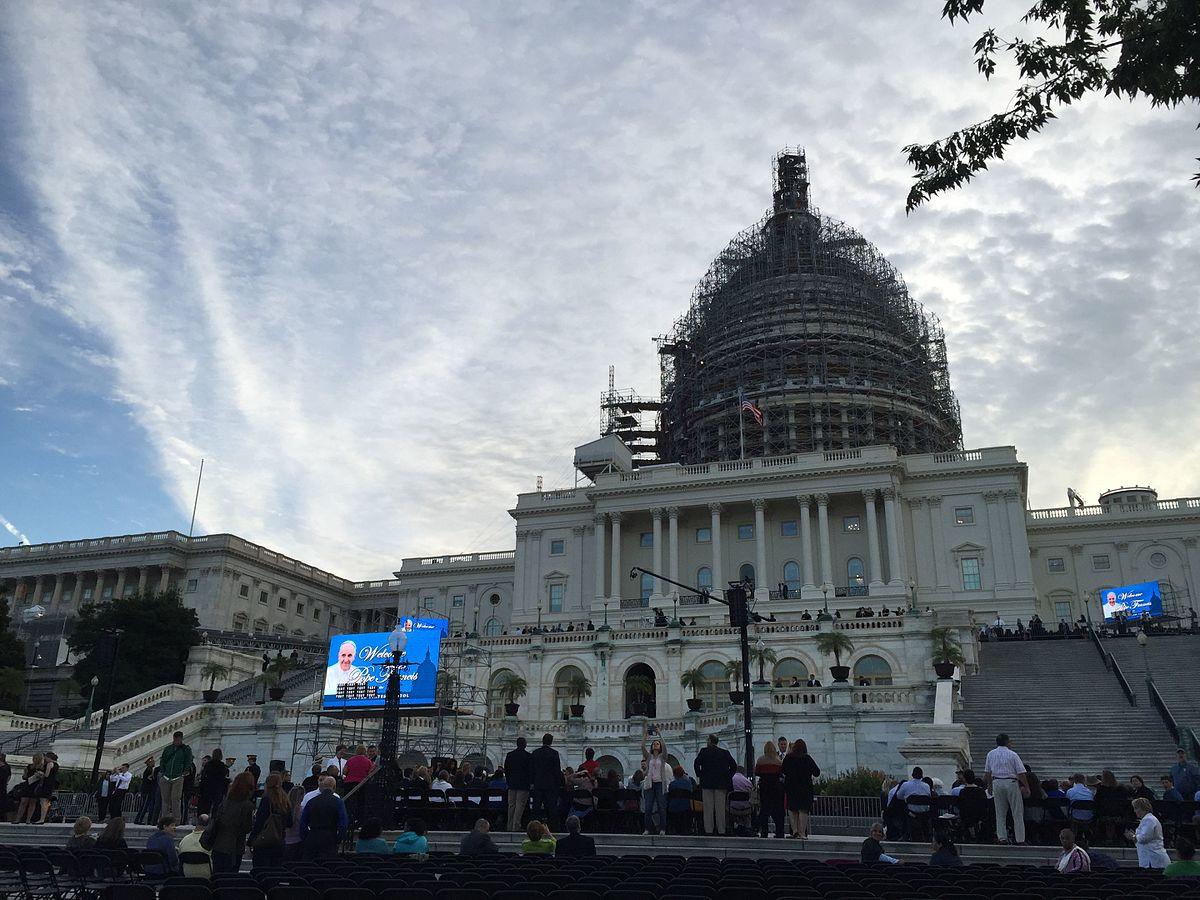 114th United States Congress