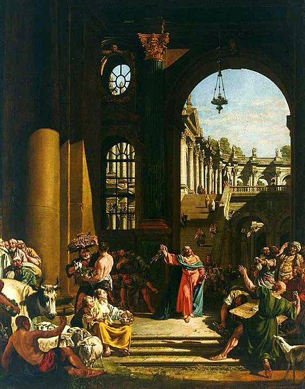 File:Bellotto Jesus Cleansing the Temple.jpg