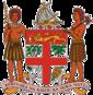 Brasão de Fiji