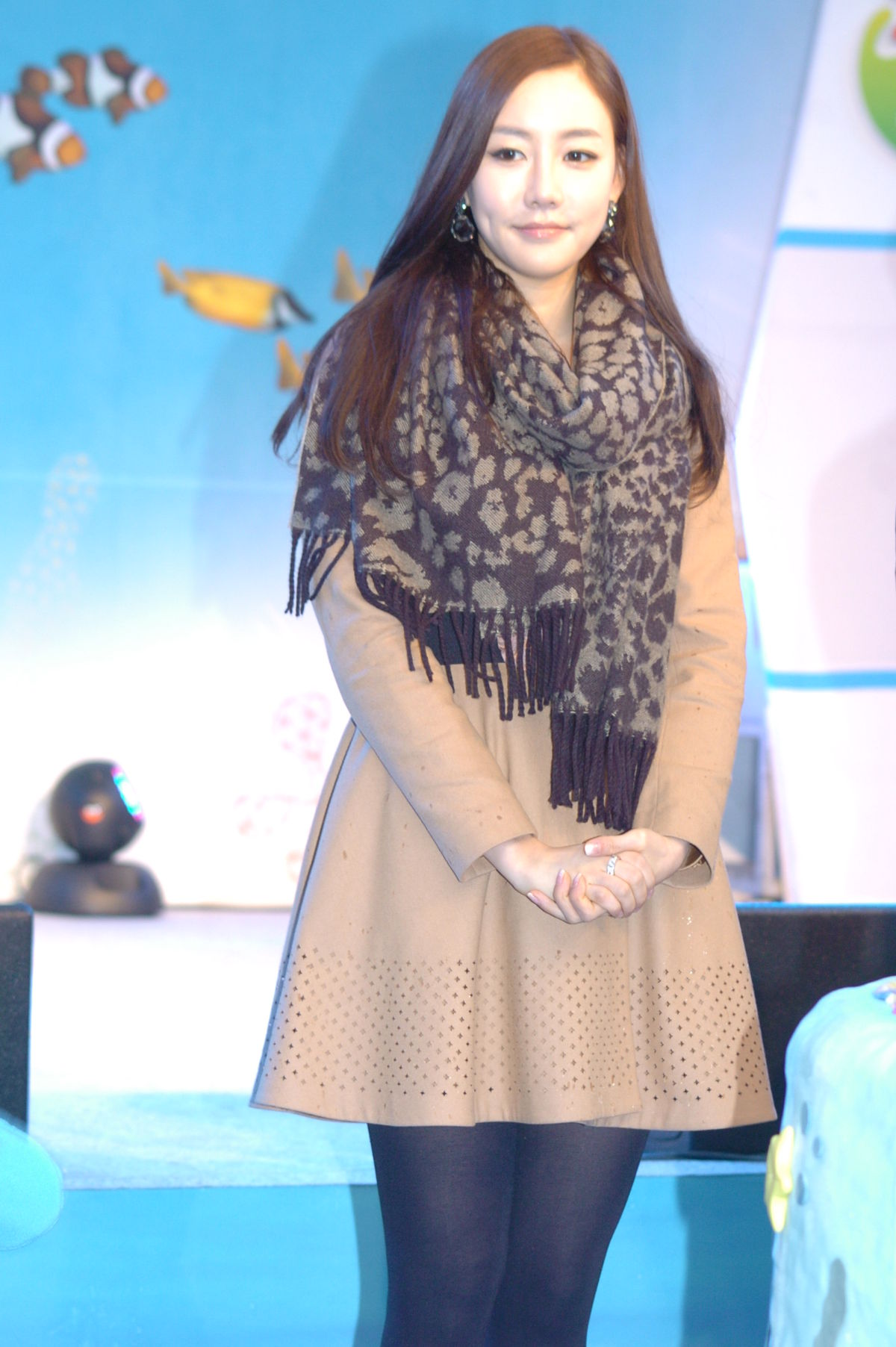 Lee Sung Hye Miss Korea Wikipedia