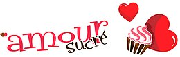 amour sucre wikipedia