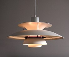 Architectural Lighting Design Wikipedia