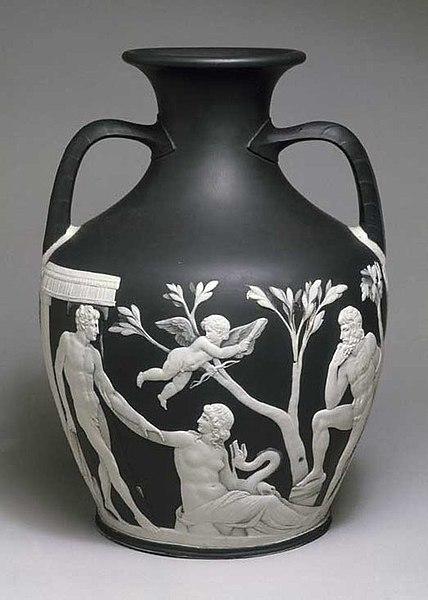 File:Portland Vase V&A.jpg