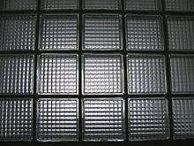 Architectural Glass Wikipedia