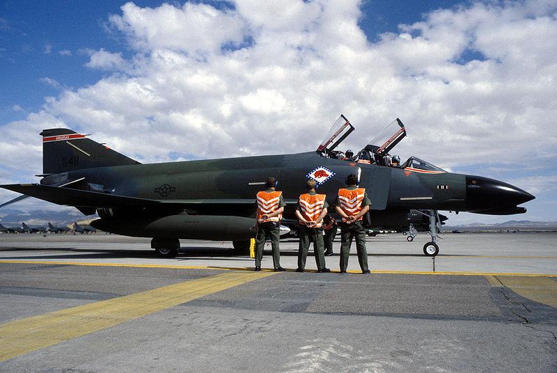 File:F-4C Arkansas ANG 1985.jpeg