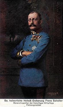 Franz Salvator Austria 1866 1939.jpg