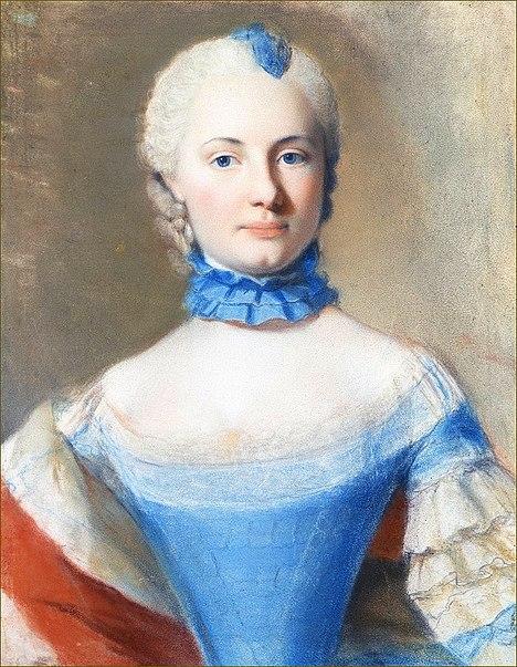 File:La Duchess Elisabetta Federica Sofia de Württemberg.jpg