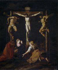 Orrente-crucifixion.jpg