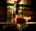 Otto - BDSM illustration 1.png