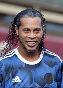 Ronaldinho Kazan.jpg
