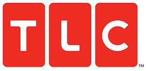 English: TLC Logo Português: TLC Logo