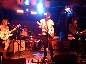 Useless Keys at The Echo 6.1.