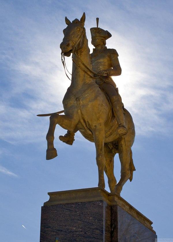 John Gregory (sculptor) - Wikipedia
