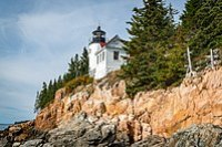 Bass Harbor Head Light Station 2016.jpg