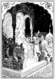 Indian Fairy Tales Jacobs Wikisource The Free Online