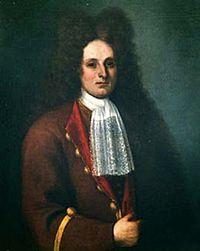 Jacopo Francesco Riccati (1676-1754).jpg