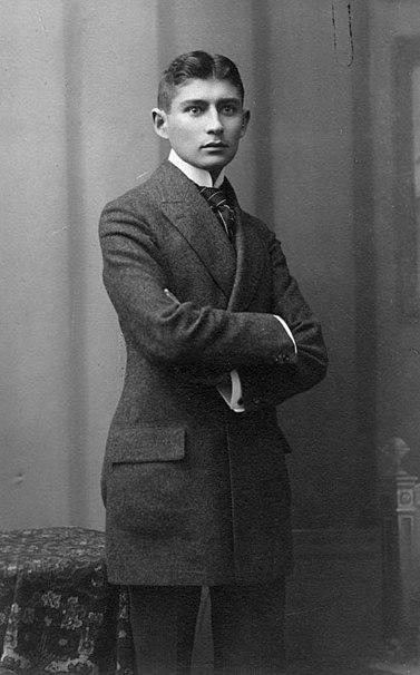 Archivo:Kafka1906.jpg