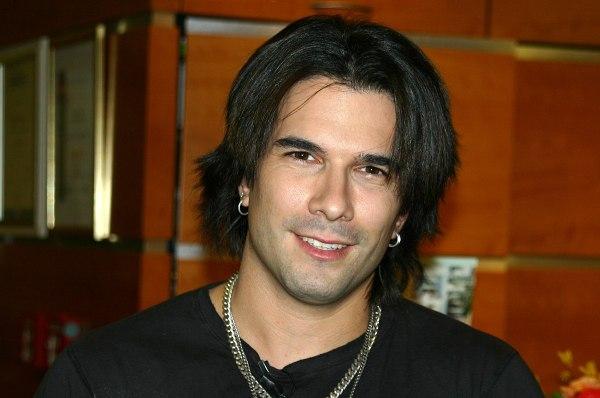Marc Terenzi Wikipedia