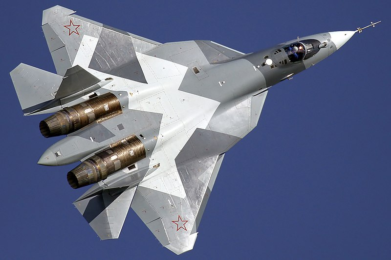 File:Sukhoi T-50 in 2011 (4).jpg