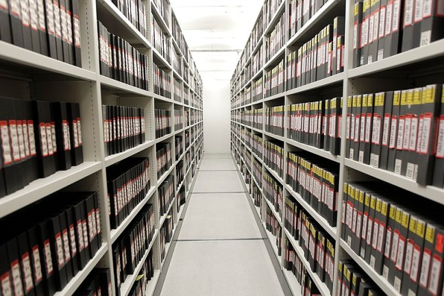 File:Video tape archive storage (6498637005).jpg