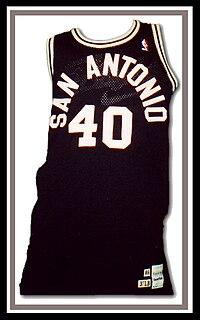 San Antonio Spurs Wikipedia