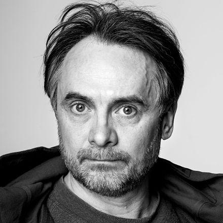Воробьёв, Дмитрий Владимирович (актёр) — Википедия. Что ...