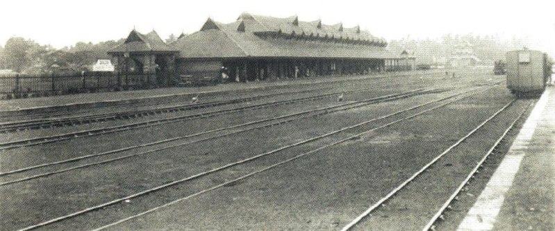 File:1904-ൽ ഉദ്ഘാടനം ചെയ്ത കൊല്ലം തീവണ്ടി സ്റ്റേഷൻ (1904-05).jpg