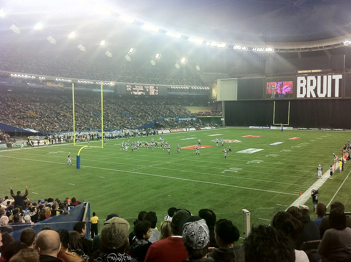Sports in Montreal Wikipedia