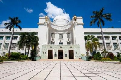 Image result for cebu provincial candidates