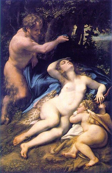 File:Correggio Jupiter and Antiope.jpg