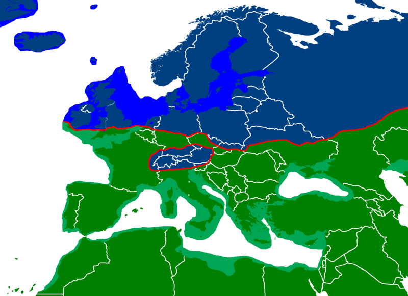 File:Ice Age Europe map.png