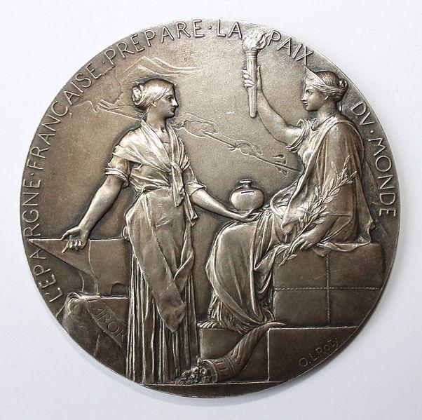 File:Ouverture du canal de Suez médaille Roty avers.JPG