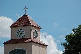 PHS Clock Tower.jpg