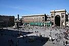 PiazzadelDuomoMilan.jpg
