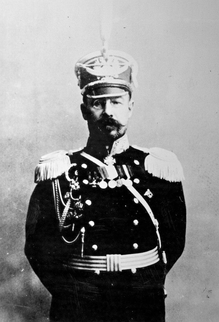 Image result for бонч-бруевич