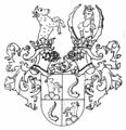 Adelsheim-Ernest-Wappen.png