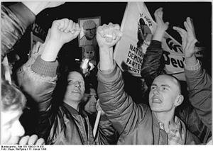 Bundesarchiv Bild 183-1990-0115-032, Leipzig, ...